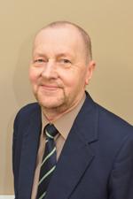 Malcolm Milns